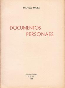 Documentos_personaes.jpg